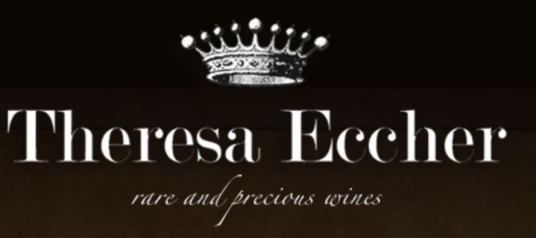 """Cena – Degustazione Martedì 23 gennaio, ore 21:00 con le cantine """"Theresa Eccher"""""""