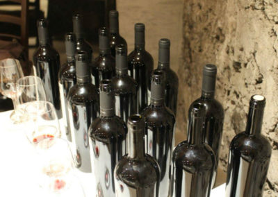 mien_Vini-In-Bottiglia